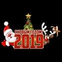 2019 ГОД-ЖЁЛТОЙ ЗЕМЛЯНОЙ СВИНЬИ 77326_10