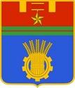 город ВОЛГОГРАД C18cf010