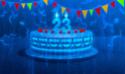 НЕ ЮБИЛЕЙНЫЕ ДАТЫ ( по годам ) Cake_v10