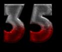 С 35 - ЛЕТИЕМ  Cool_t13