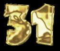 НЕ ЮБИЛЕЙНЫЕ ДАТЫ ( по годам ) Coolte13