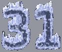 НЕ ЮБИЛЕЙНЫЕ ДАТЫ ( по годам ) Coolte14