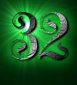 НЕ ЮБИЛЕЙНЫЕ ДАТЫ ( по годам ) Coolte16