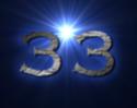 НЕ ЮБИЛЕЙНЫЕ ДАТЫ ( по годам ) Coolte24