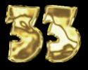 НЕ ЮБИЛЕЙНЫЕ ДАТЫ ( по годам ) Coolte25