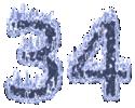 НЕ ЮБИЛЕЙНЫЕ ДАТЫ ( по годам ) Coolte32