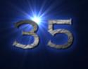 С 35 - ЛЕТИЕМ  Coolte36