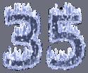 С 35 - ЛЕТИЕМ  Coolte38