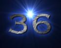 НЕ ЮБИЛЕЙНЫЕ ДАТЫ ( по годам ) Coolte43