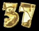 НЕ ЮБИЛЕЙНЫЕ ДАТЫ ( по годам ) Coolte48