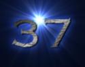 НЕ ЮБИЛЕЙНЫЕ ДАТЫ ( по годам ) Coolte49