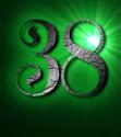 НЕ ЮБИЛЕЙНЫЕ ДАТЫ ( по годам ) Coolte51