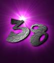НЕ ЮБИЛЕЙНЫЕ ДАТЫ ( по годам ) Coolte52