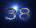 НЕ ЮБИЛЕЙНЫЕ ДАТЫ ( по годам ) Coolte54