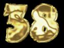 НЕ ЮБИЛЕЙНЫЕ ДАТЫ ( по годам ) Coolte55