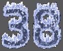 НЕ ЮБИЛЕЙНЫЕ ДАТЫ ( по годам ) Coolte56