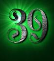 НЕ ЮБИЛЕЙНЫЕ ДАТЫ ( по годам ) Coolte58