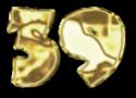 НЕ ЮБИЛЕЙНЫЕ ДАТЫ ( по годам ) Coolte60
