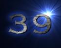 НЕ ЮБИЛЕЙНЫЕ ДАТЫ ( по годам ) Coolte61