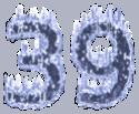 НЕ ЮБИЛЕЙНЫЕ ДАТЫ ( по годам ) Coolte62