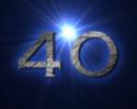 С 40 - ЛЕТИЕМ Coolte64