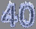 С 40 - ЛЕТИЕМ Coolte68
