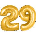 НЕ ЮБИЛЕЙНЫЕ ДАТЫ ( по годам ) Gold_210