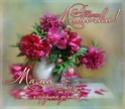 С Днём Рожденья МАМА L_216810