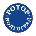 город ВОЛГОГРАД Rotorf10