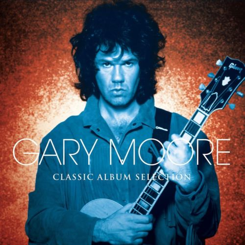 Gary Moore - Page 2 Classi10