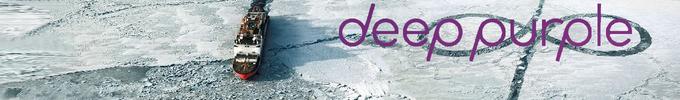 Deep Purple - Page 6 Previe10