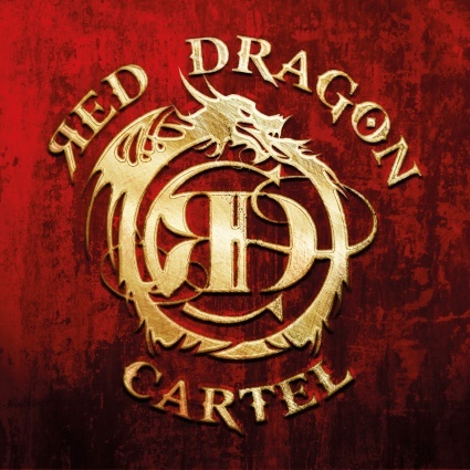 Jake E Lee's Red Dragon Cartel Promoi10