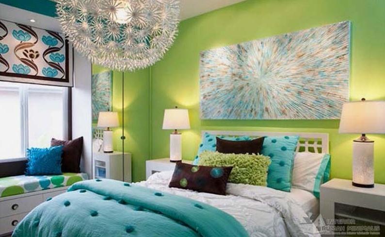 chez Sabri : idée de couleur pour le salon  Captur34