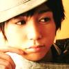 Relations Yasutaka Kuroda [4/4] Daiki110