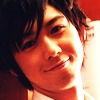 Relations Yasutaka Kuroda [4/4] Daiki210