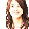 Relations Yasutaka Kuroda [4/4] Utako110