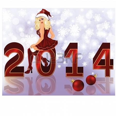 Happy New Year :-) 22726911