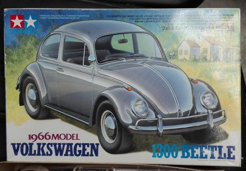 VW Cox Van Vw_cox10