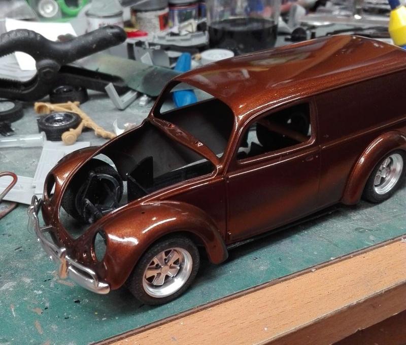 VW Cox Van Vw_cox24
