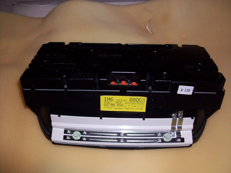 Mk2 g60 Edition one ancienne 16VG60 futur VR6K 100_6013