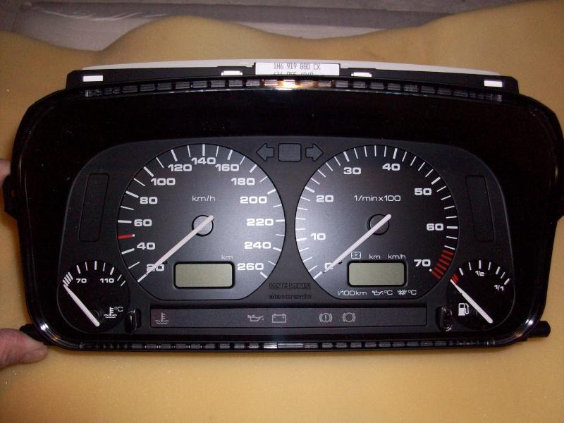 Mk2 g60 Edition one ancienne 16VG60 futur VR6K 100_6014