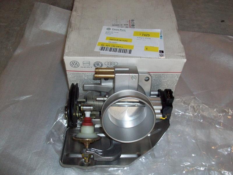 Mk2 g60 Edition one ancienne 16VG60 futur VR6K 100_6021