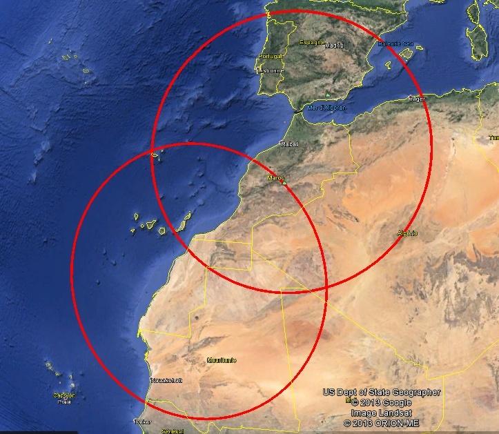 Moroccan UAV / Drones chez les FRA - Page 7 Harfan10