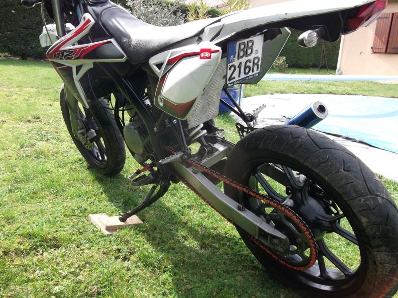 [ vend moto RIEJU  MRT SUPER MOTARD 50cc ] Vend_m11