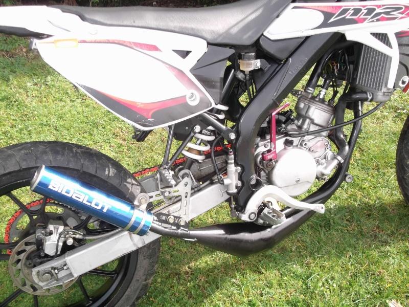 [ vend moto RIEJU  MRT SUPER MOTARD 50cc ] Vend_m12