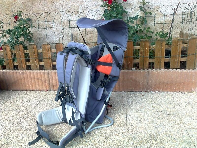 Porte-bébé 00910