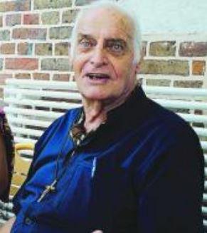 TP.Michel Lynde, 60 XYOO NTAWM KEV UA LEEJ CHOJ 1950 – 2010 2310