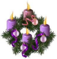 Lub Caij Tos Huab Tais Advent10