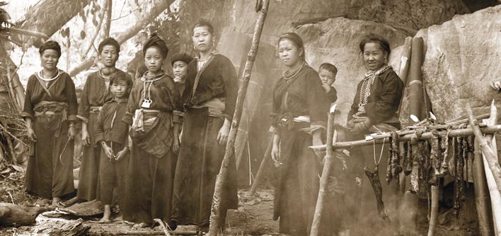SAIB DUAB HMOOB QUB - Page 3 Hmong410