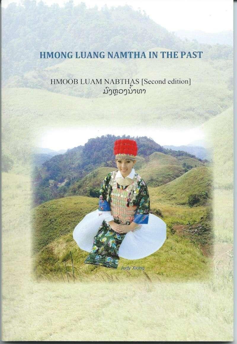 HMOOB NPAM NAJ XEES - Page 6 Hmong_10